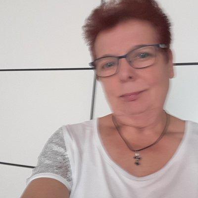 Profilbild von PKrummhaar