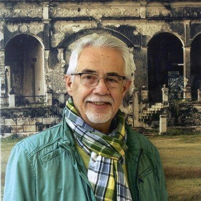 Profilbild von GuenterJohannes