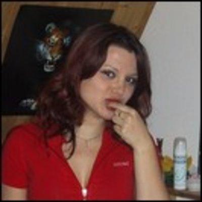 Profilbild von HOTandSPICY