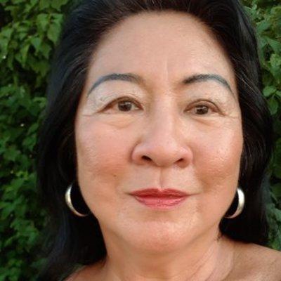 Profilbild von Aiwo
