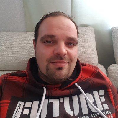 Profilbild von Tobi8619