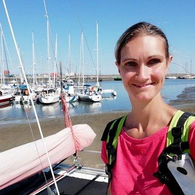 Profilbild von Steffi2008