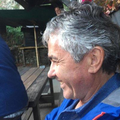 Profilbild von Joseffus