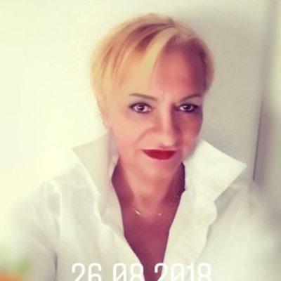 Profilbild von Wunschengel
