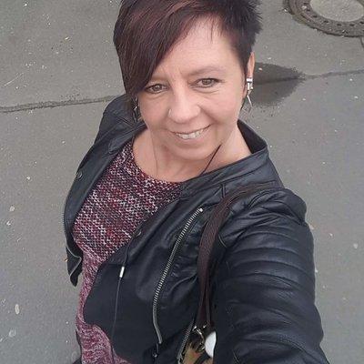 Profilbild von Rosamunde72