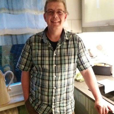 Profilbild von Dirk-Martin