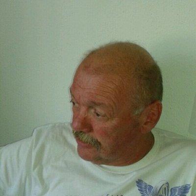 Profilbild von hasse20