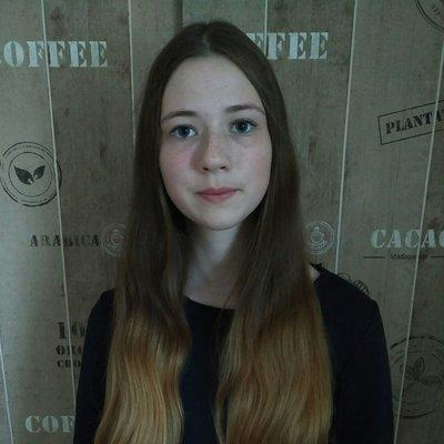 Profilbild von Joelle04