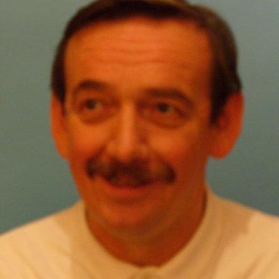 Profilbild von Blechkopp