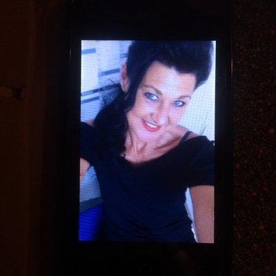 Profilbild von Stylistin