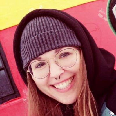Profilbild von kikigreen1