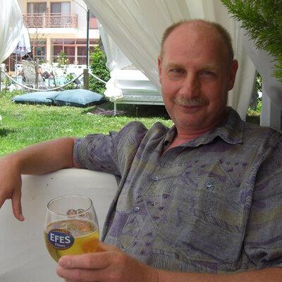 Profilbild von Stefan1968