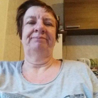 Profilbild von Irmgard55