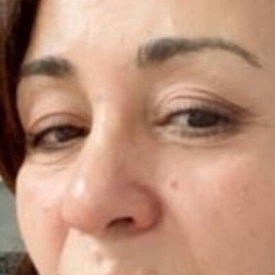 Profilbild von Marip