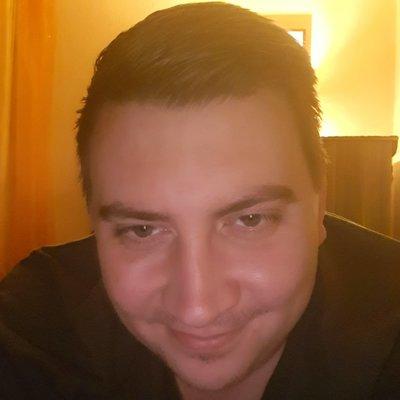 Profilbild von arnoldGpunkt