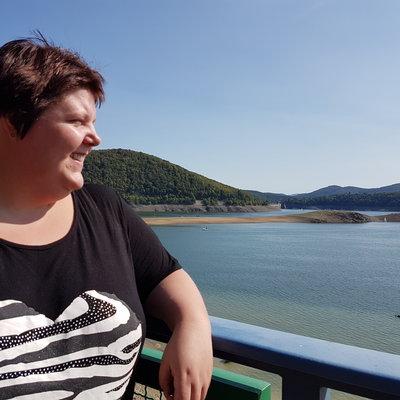 Profilbild von Ninalein