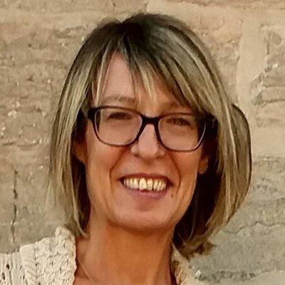 Profilbild von Patty71