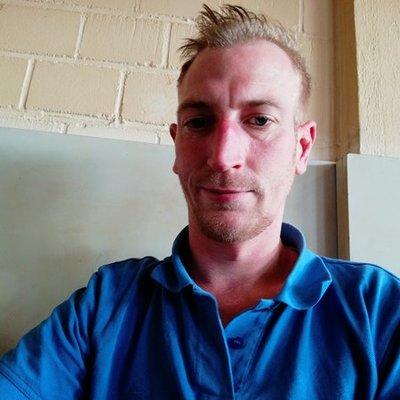 Profilbild von Chris12586