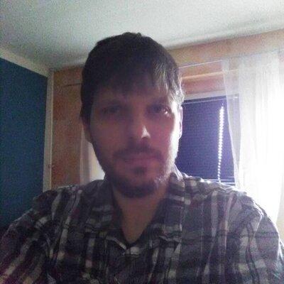 Profilbild von StefanS90