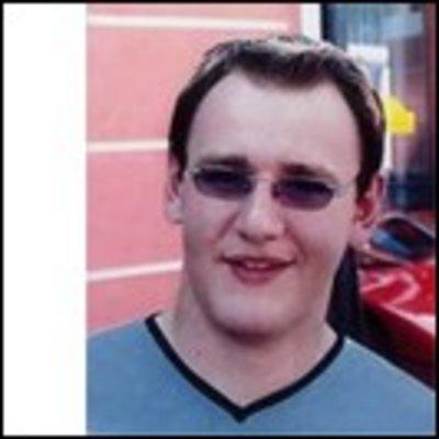 Profilbild von CharlyIN