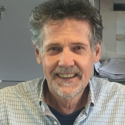 Profilbild von Prokurist