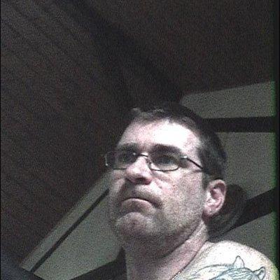 Profilbild von gueni1962