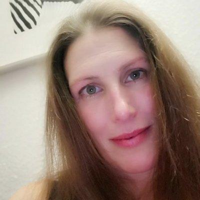 Profilbild von Panarea