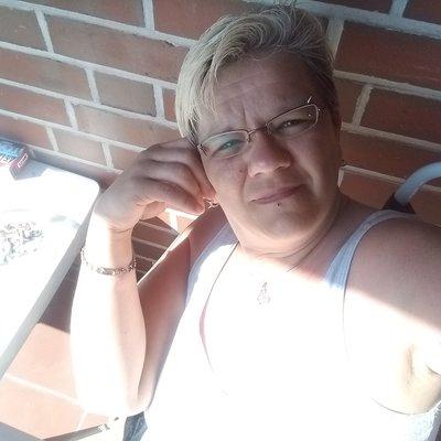 Profilbild von Johsy