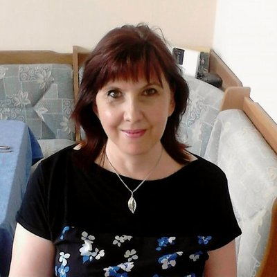 Profilbild von SONNENBLU