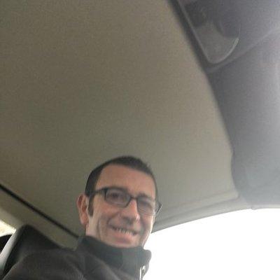 Profilbild von Uvo1111