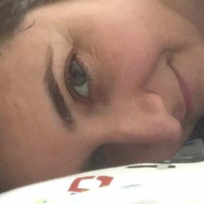 Profilbild von Kisska