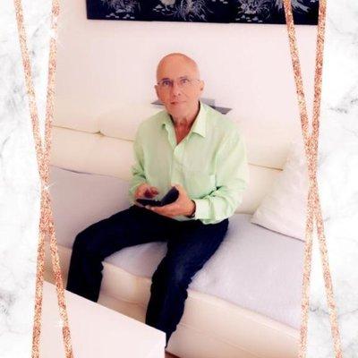Profilbild von Michel54