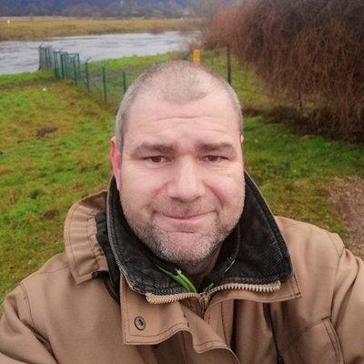 Profilbild von Stoneman70