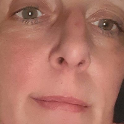 Profilbild von 1tina