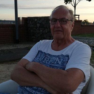 Profilbild von Ostseewind2019