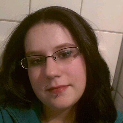 Profilbild von Kuschelmaus89_