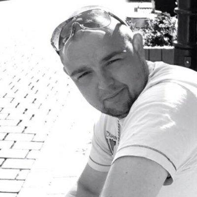 Profilbild von Dave6988
