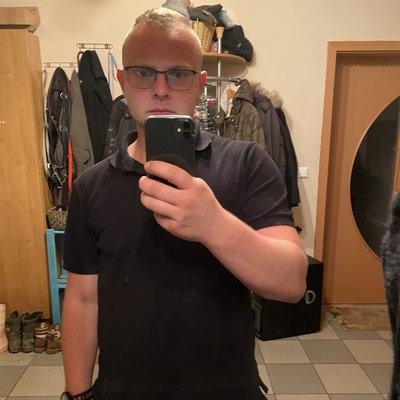 Profilbild von Mitho