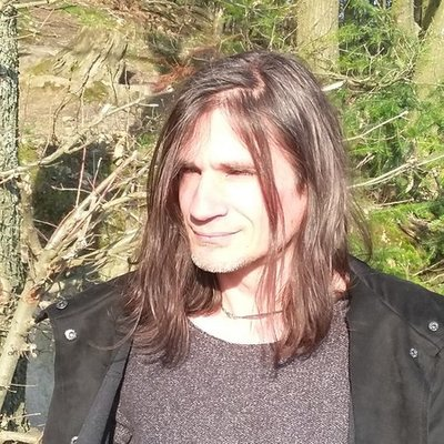 Profilbild von Laird