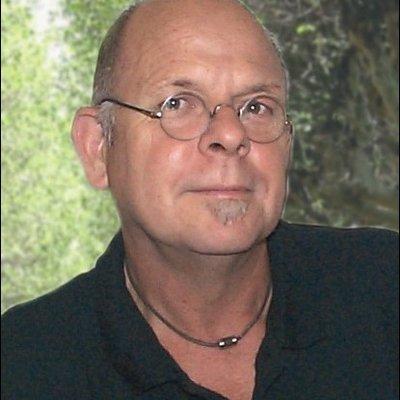 Profilbild von keith50