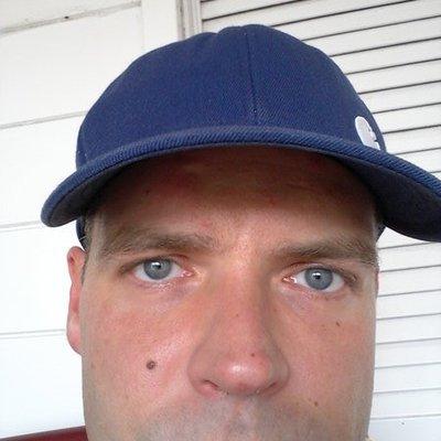 Profilbild von ralf80_