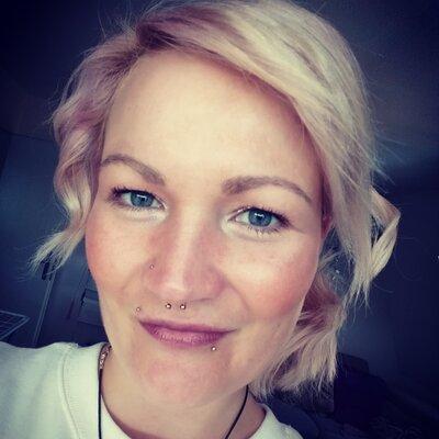 Profilbild von Anni6