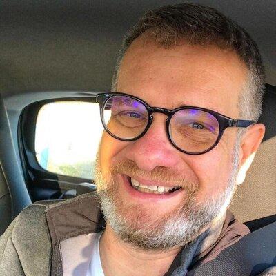 Profilbild von PeterHans023