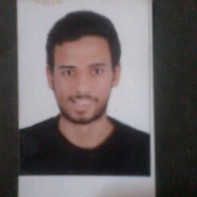 Profilbild von AMMARALDEEB6