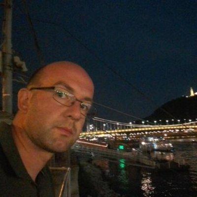 Profilbild von stefan982