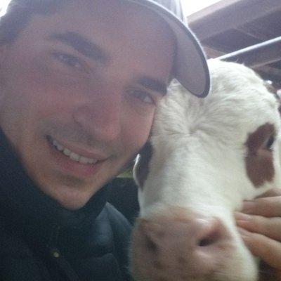 Farmer311LSA