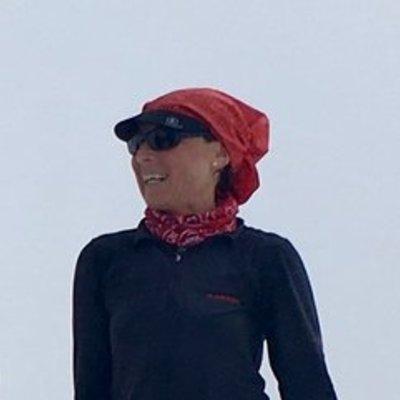 Profilbild von mari7