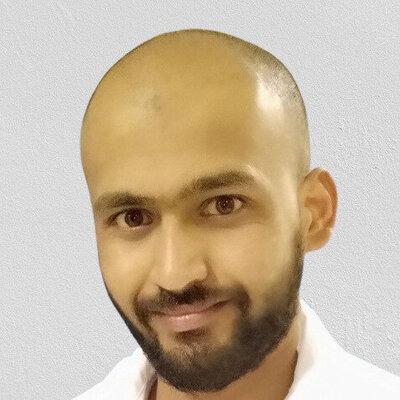 Fahadkhan