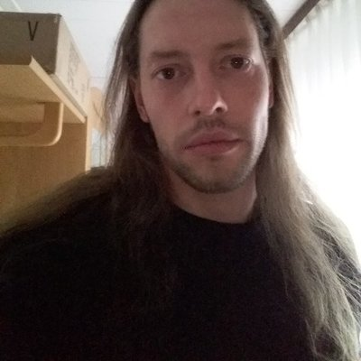 Profilbild von Aleister37