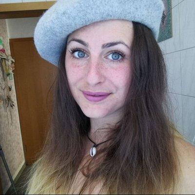 Profilbild von Mailinsche